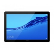 Tableta Huawei Mediapad T5 Black LTE, 10.1', RAM 3GB, Stocare 32B