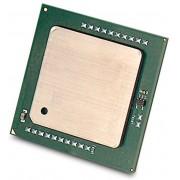 Hewlett Packard Enterprise Xeon E5-2695 v4 DL360 Gen9 Kit 2.1GHz 45MB Smart Cache processor