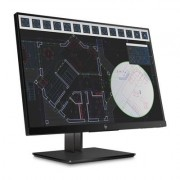 HP Monitor Z24i G2