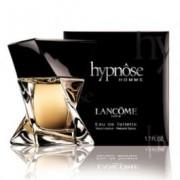 Lancome Hypnose Homme Apa de toaleta 50ml
