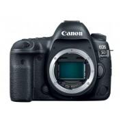 Canon Cámara Réflex Canon EOS 5D Mark IV Cuerpo