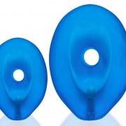 Preservativos Invisible Extra Sensitivo Durex (12 uds)