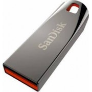 USB Flash Drive SanDisk Cruzer Force 16GB Metal