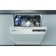 Candy Lave vaisselle integrable 60 cm CANDY CDSN2D350PW