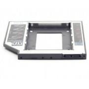 """Gembird adapter za 2.5"""" HDD (do 12mm) za laptop (MF-95-02)"""