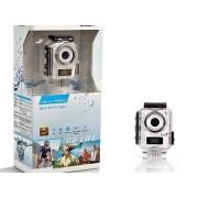 Web kamera Genius life shot FHD300, Full HD, Wifi, 8 Mpix