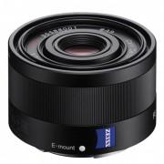 Sony 35mm F2.8 Sonnar T* Obiectiv Sony FE