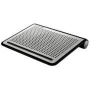 ENERMAX Refroidisseur pour ordinateur portable jusqu'à 16'' - TWISTER ODIO