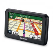 GPS НАВИГАЦИЯ GARMIN Nuvi 40 BG City OFRM