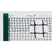 Fileu Tenis Court Royal TN 15 Negru