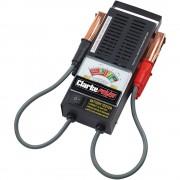Tester baterie, acumulator auto analogic 6/12V