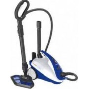 Aparat de curatat cu abur PTEU0269 Polti Vaporetto Smart 40 Mop 1800 W 3.5 bar Alb-Albastru