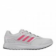 Adidas Duramo Lite Blanca-Rosa 41 Blanco