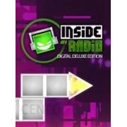 INSIDE MY RADIO (DIGITAL DELUXE EDITION) - STEAM - PC - WORLDWIDE