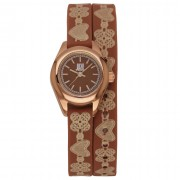 Orologio light time l162e da donna