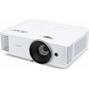 Videoproiector ACER X1623H DLP 3D Ready 3500 lumeni