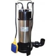 Pompa Submersibila WASSERKONIG cu tocator PST1800