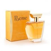 Lancome Poeme Apă De Parfum 100 Ml