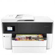 HP Tintenstrahldrucker OfficeJet Pro 7740 A3