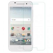 Cronos Folie protectie sticla securizata HTC One A9