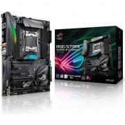 Placa de baza ASUS STRIX X299-E GAMING, Socket 2066