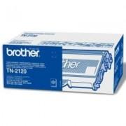 Brother TN-2120 Toner Zwart Hoge capaciteit