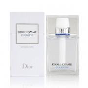 Christian Dior Homme Cologne Spray 75 Ml