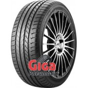 Goodyear EfficientGrip ( 195/55 R16 87V )