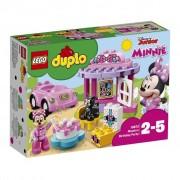 LEGO 10873 - Minnies Geburtstagsparty