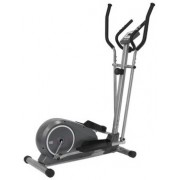 Bicicleta eliptica magnetica Toorx ERX-65