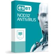 ESET NOD32 Antivirus 1PC 1Jaar