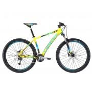 Lapierre Raid 327 2016 férfi Mountain bike
