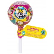 Giochi Preziosi Mini Pikmi Pops Surprise S1 single Pack, assortiert