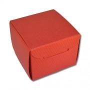 Gyűrű ékszertartó doboz