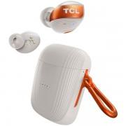 HEADPHONES, TCL, Wireless, Microphone, IPX5, Copper Ash (ACTV500TWSWT-RU)