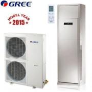 Aer Conditionat COLOANA GREE Fresh Wind GVH48AH Inverter 48000 BTU/h