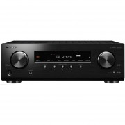 Receiver 5.1 Bluetooth, Dolby Atmos Pioneer VSX-534