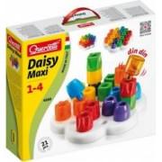 Joc creativ Daisy Maxi Quercetti constructii