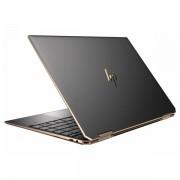 HP Prijenosno računalo Spectre x360 13-ap0013nn, 6VL88EA 6VL88EA#ABB