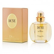Dune Eau De Toilette Spray 30ml/1oz Dune Тоалетна Вода Спрей