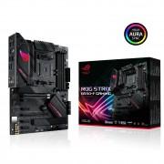 MB Asus ROG STRIX B550-F GAMING, AM4, ATX, 4x DDR4, AMD B550, 36mj (90MB14S0-M0EAY0)