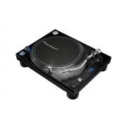 Pioneer Gira-discos PLX-1000