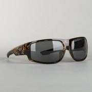 FXR Solglasögon FXR Core