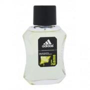 Adidas Pure Game 50 ml toaletní voda pro muže