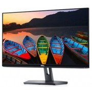 "Monitor IPS LED Dell 23.8"" SE2419H, Full HD (1920 x 1080), VGA, HDMI, 5 ms (Negru)"