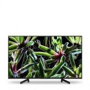 Sony KD-49XG7004 4K Ultra HD Smart tv