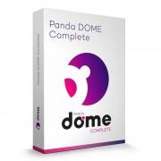 Panda Dome Complete Dispositivos Ilimitados 1 Ano