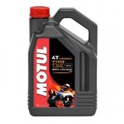 MOTUL 7100 4T 10W-40 4L négyütemű motorolaj