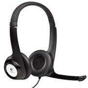 Logitech Słuchawki H390