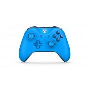 Microsoft Xbox One S Wireless Controller (blauw)